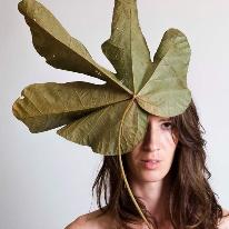 Avatar image of Photographer Tássia Bianchini