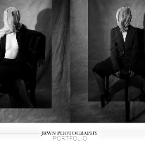 Avatar image of Photographer Jaruwan Pantupandon