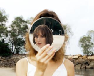 Portfolio Duality photo: 2