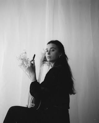Portfolio Schauspielerin  photo: 2