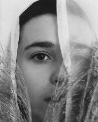 Portfolio Schauspielerin  photo: 0
