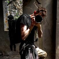 Avatar image of Photographer Kamen Vlahov