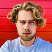 Avatar image of Photographer Erik Droßel