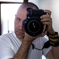 Avatar image of Photographer Mirko Colasante