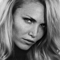 Avatar image of Photographer Edda Petursdottir