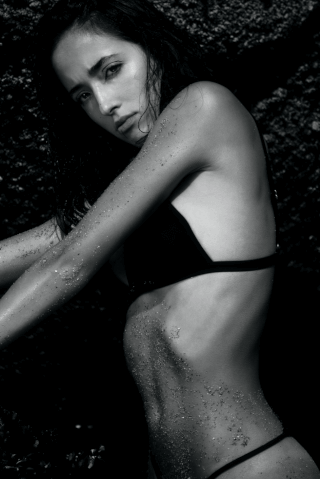 Portfolio Black & White  photo: 2