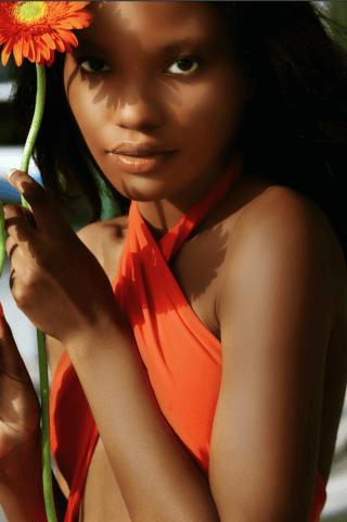 Portfolio Colored  photo: 0