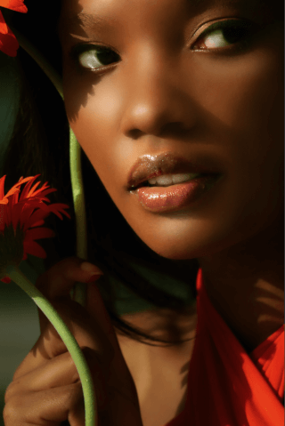 Portfolio Colored  photo: 1