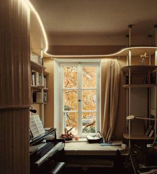 autumnvibes designinspiration designlovers furnituredesign interiordesign interiorphotography