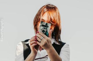 el78 photo: 0