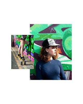 outfits fashioneditorial igfashion positivevibes streetgraffiti dublin portraitphotography fotografia dublinphotographer casualoutfit photographers streetstyle rollerskates streetphotography