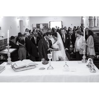 linkingphotography linkingphotographyweddings portugalweddingphotographer portugalweddings wedding weddingceremony weddingchurch weddingphotographer weddingphotography