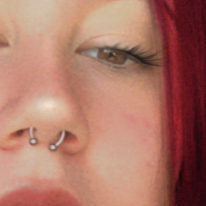 Avatar image of Photographer Camilla Rossi