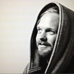 Avatar image of Photographer Leopold Fiala