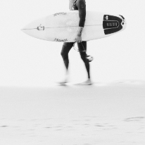 Avatar image of Photographer Nuria Casamira