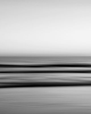 allaboutwater cadiz elpalmar elpalmarsurf hvmansouls photocinematica realismag saturdaysmag sky_paintors somewheremagazine sunset_captures sunset_ig sunset_shooters sunset_stream sunset_universe sunspotters surf surfculture surfdaily surfersjournal surfinglife surflife surfphoto surfphotography surfpics surfvisuals tendermag vejerdelafrontera worldviewmag