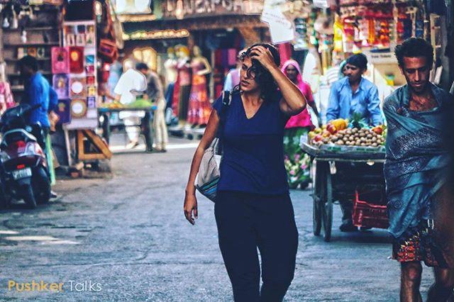 dhruvpanwarphotography photo: 1