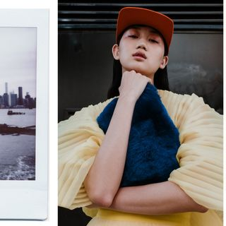 90szinemag thinkverylittle somewheremagazine octobermagazine imaginarymagnitude gominimalmag cherrydeck fujix30 fujifilm leipzig fotograf mode nyc newyork