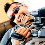 Avatar image of Photographer Alis J. Wattana