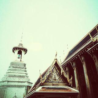 travelphotography sony photographer activities vacation thailand temple bangkok iconic