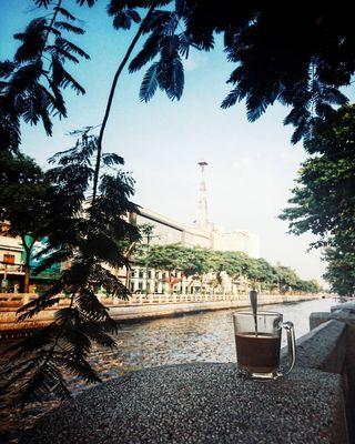 asia bkk Bangkok travel blogger lifestyle thailand