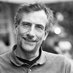 Avatar image of Photographer Luca Siermann