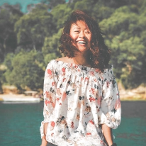 Avatar image of Photographer Cherry Laithang