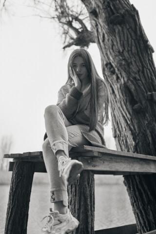 TarasDzyubko photo: 1