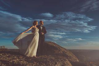 wedisson weddingphotography weddingphotographer weddingdress wedding vsco photographerbrighton moodfilm love inspirations inspirational fincanajaraya filmphotography brideandgroom bridal