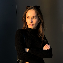 Avatar image of Photographer Selina Krüger