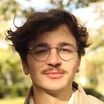 Avatar image of Photographer Roman Zanier