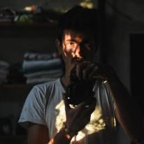 Avatar image of Photographer Francesco Acconcia