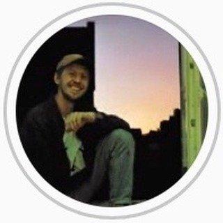Avatar image of Photographer Jonas Alsleben