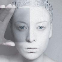 Avatar image of Photographer Paula Riherz
