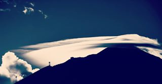 photographer thebestclimateintheworld panoramaview hightimes landscape beautiful tenerife travelphotography heratraveltenerife teidenationalpark photography tourism canaryislands adventure naturephotography vulcano panorama islands naturelovers cloudporn nature skyporn adivintu livingdestinations traveling beautifuldestinations travel teide