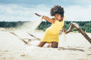 africanqueen afro beauty beautyshots desertstorm design diva dress escada fashion fashiongram fashioninsta fashionpost fashionshoot glam glamour grace ig ig_masterpiece ig_myshot instacool instagood instamood michaelmarshphotography photography photoshoot style stylegram stylish thebigblackguy