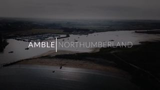 propertyvideo propertyvideographer videography videographer northeastvideography newcastleupontyne northeastbusinesses durhambusiness durham videoproduction