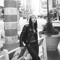 Avatar image of Photographer Svetlana Jovanovic