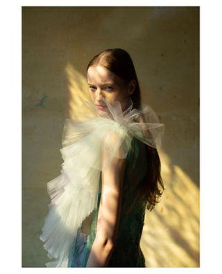 Svetlana.Jovanovic photo: 2