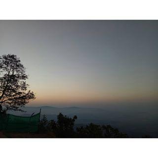 Sreerag Madhusoodanan photo 483736