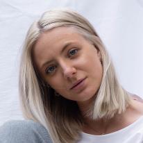 Avatar image of Photographer Hannah Kroon