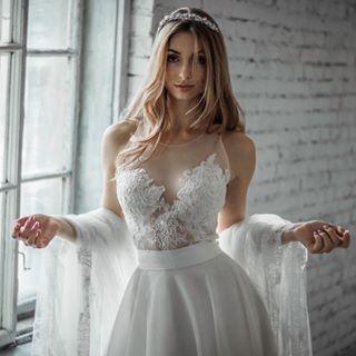 whitedress sexy naturallights studio beauty weddingdress shooting stylist white model dress photoshooting wedding beautyful instagood