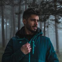 Avatar image of Photographer Alberto Murcia