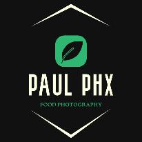 Avatar image of Photographer Paul Bartsch