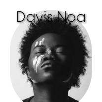 Avatar image of Photographer Davis Agyemang