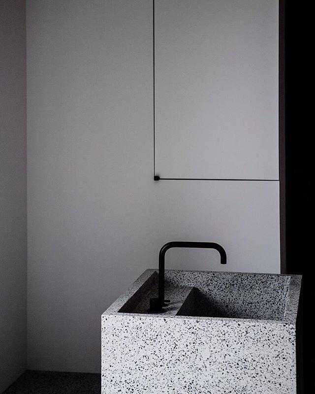 vincentvanduysen interiorarchitecture ellenclaes interiordesign minimalism archdaily interior architecture antwerp architecturelovers architecturephotography architectural bathrooms photography