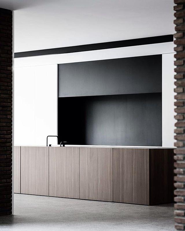 interior archdaily interiorarchitecture architecturephotography interiordesign antwerp architecturelovers ellenclaes architectural photography architecture vincentvanduysen