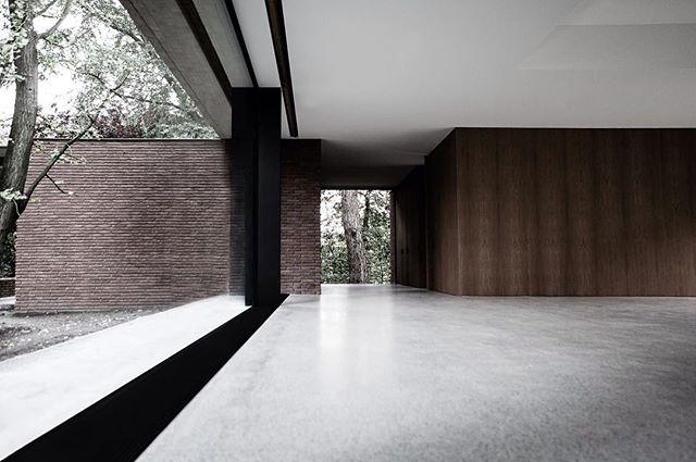 ellenclaes photography architecture interiorarchitecture archdaily architecturephotography architecturelovers interior vincentvanduysen antwerp interiordesign architectural
