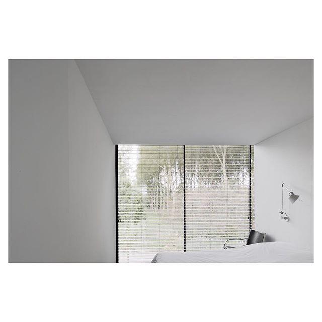 architecture interiordesign photographysouls housedecor interiordesigner architectureporn architecturephotography exterior interiorstyle