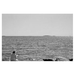 hennijarvinen_ photo: 1